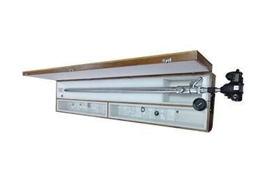 <h3>High temperature endoscope</h3>