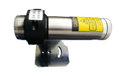 Furnace monitoring Expert----BAOYI, make you furnace more safety